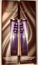 URBAN DECAY Eyeshadow Primer Potion Original 2x DOUBLE Full Size DUO + NEW ~ $48