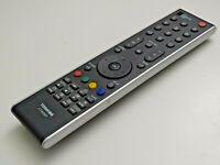 Original Toshiba CT-90307 Fernbedienung / Remote, 2 Jahre Garantie