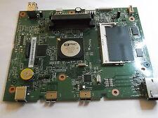 CE475-60001 HP LaserJet P3015 Series USB & Network Formatter Board P3015N/DN/X