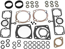 James Gasket Top End Set Harley XLH1000 73-85 XLCH 73-79 17030-72A DS-173240