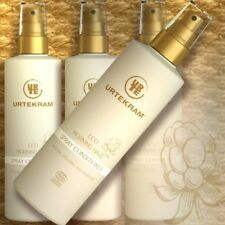 Urtekram Sprayconditioner MORNING HAZE 250ml Leave-in bio Naturkosmetik Hyaluron