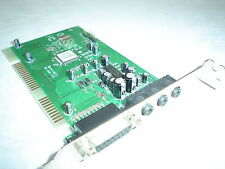 Soundkarte Asonic-Pro/4235  ISA