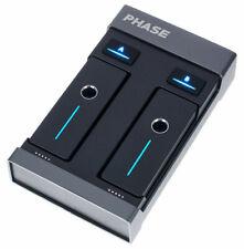 More details for phase essential - wireless controller dvs - serato dj traktor digital turntable