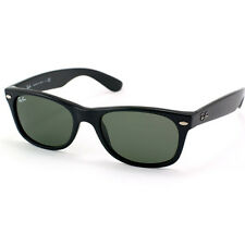Ray-Ban Unisex Large 'New Wayfarer' Sunglasses