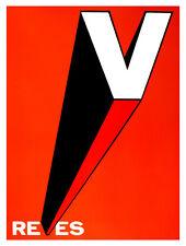 """18x24""""Decoration Poster.Interior room design art.Victoria de un reves.6617"""