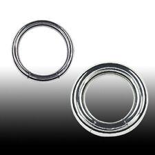2,0mm Titan Smooth Segment Ring Piercing Intim Septum Brust Ohr Schmuck SEG