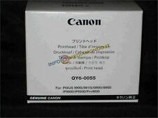TESTINA DI STAMPA CANON QY6-0055 PER STAMPANTE i9950 i 9950 IP8500 IP 8500
