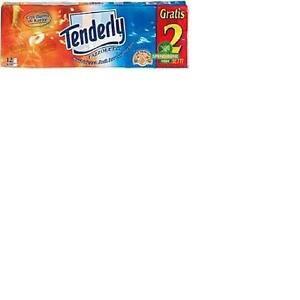 24 confezioni fazzoletti  Tenderly naso 10+2  pura cellulosa