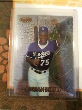 1997 Bowman's Best ADRIAN BELTRE Rookie Card (RC) #117 MINT Condition