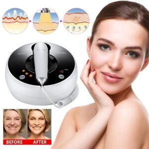 Radio Frequency Machine Skin Tightening Lifting Firming Face Lift MLAY Mini RF