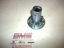 Volkswagen Transporter T6 GP T5.1 AMAROK AUDI - WING MIRROR REPAIR BEARING SHAFT