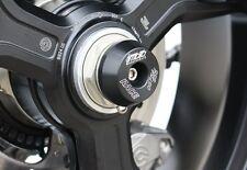 Padsatz Hinterrad für Ducati Hypermotard 939 SP - 2016 -