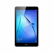 Huawei MediaPad T3 8 Tablet - Qualcomm Quad-core 1.4GHz, RAM 2GB, ROM 16GB, IP