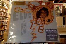 Elvis Presley Elvis at Stax 2xLP sealed 180 gm vinyl Music on Vinyl