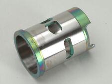 OS GT15HZ Cylinder Liner