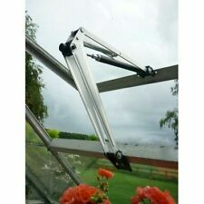 Bayliss 355521 Autovent XL Automatic window Opener for Greenhouses