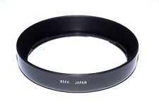 Tamron contre Lumière Panneau b5fh pour AF MF 28-200 mm f/3, 8-5.6 Lens Hood (occasion)
