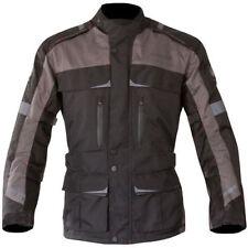 Merlin Long Motorcycle Jackets
