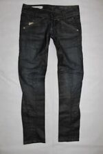 9070. G-STAR  EXPER TAPERED WMN Damen Jeans Hose W25 L30