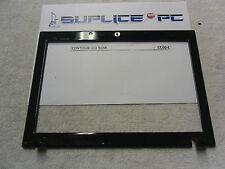 Packard Bell Horus G2 contour lcd noir