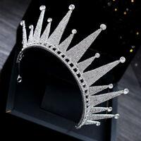 Thranduil crown for sale