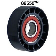 Dayco 89550 Idler Or Tensioner Pulley