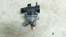 07 Kawasaki VN 900 VN900 D Vulcan thermostat housing
