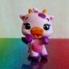Hatchimals Colleggtibles Season 3 MACOW Pink Mint OOP