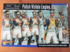 Miniatures Napoleonic Table Historicals Wargames