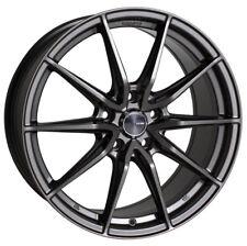 ENKEI DRACO 18x8 Performance Series Wheels 5x100/108/112/114.3/120 ET35/40/45 AP