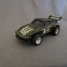 116D ZEE Car Friction Porsche 935 Turbo 1:50