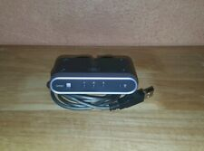 HP wireless USB receiver - 5219URF (RX1) - Tested