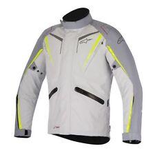 Alpinestars 60 Motorrad- & Schutzkleidung Größe