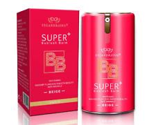 Skin79 pink super Plus Whitening BB Cream sunscreen makeup SPF30 PA 40g