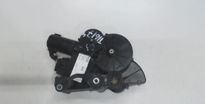 Audi A8 4E Elektromotor Heckklappe Stellmotor Gebraucht 4E0827852G