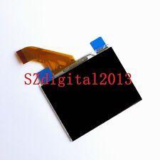NUOVO LCD DISPLAY SCHERMO per Casio Exilim ex-z750 ex-z850 riparazione fotocamera digitale
