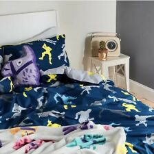 Primark Bedding Sets Amp Duvet Covers With Pillow Case For