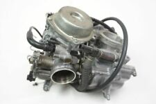 Vergaser Vergaseranlage Honda NTV 650 Revere RC33 88-98