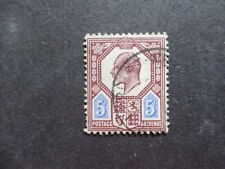 Great Britain #134 Used - (8F3) WDWPhilatelic