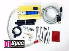D1 SPEC Volt Controller Voltage Stabilizer III GOLD Fits 240sx 300zx 350Z