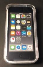 Apple iPod touch 6th Generation 32Gb Space Gray Edition [ Model A1574 ] New