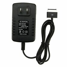 Home Charger + USB Cable for ASUS Eee Pad Transformer TF101 TF201 TF300 TF300T