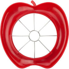 Diviseur de Pomme Coupe-Pommes 7 quartiers