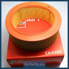 FRAM CA4385 Air Filter/Filtre a air/Luchtfilter/Luftfilter