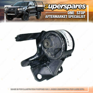 Left Engine Mount for Toyota Corolla AE112 Manual 09/1998-11/2001