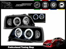 FEUX AVANT PHARES LPRE02 RENAULT CLIO 1990 1991 1992 1993 1994 1995 ANGEL EYES