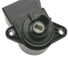 BWD Automotive CS199 Ignition Switch