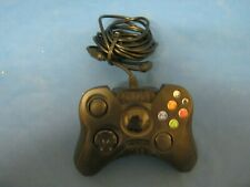 Microsoft Xbox No Brand Controller Colour Black