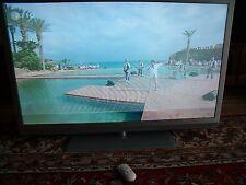 GRUNDIG Fine Arts 46 FLE 9170 SL,Fernseher,FULL HD,3D,Internet,II,DEFEKT,NP1399€