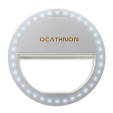 Ocathnon Ring Lights